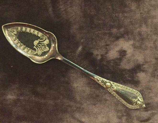 13 đồ vật có hình dáng lạ thời xưa mà ít ai biết được công dụng thật của nó - Ảnh 7.