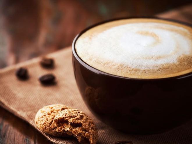 Cà phê kết hợp với dầu dừa có lợi thế nào cho sức khỏe? - Ảnh 3.