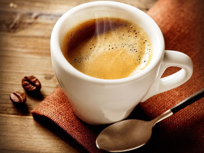 Cà phê kết hợp với dầu dừa có lợi thế nào cho sức khỏe? - Ảnh 6.