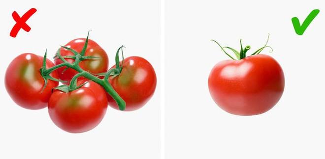Cách chọn trái cây tươi ngon bạn nên biết - Ảnh 1.