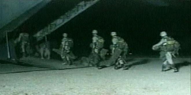 Afghanistan: 17 năm sa lầy của Mỹ và cuộc chiến không hồi kết qua bộ ảnh tư liệu quý - Ảnh 1.