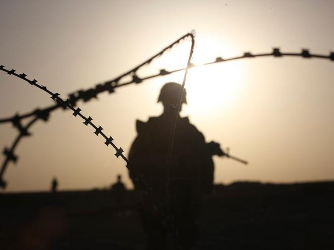 Afghanistan: 17 năm sa lầy của Mỹ và cuộc chiến không hồi kết qua bộ ảnh tư liệu quý - Ảnh 15.