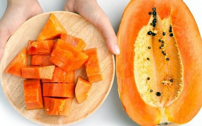 10 thực phẩm phòng ngừa ung thư hiệu quả nhất nên ăn hàng ngày - Ảnh 4.