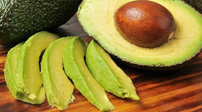 10 thực phẩm phòng ngừa ung thư hiệu quả nhất nên ăn hàng ngày - Ảnh 9.