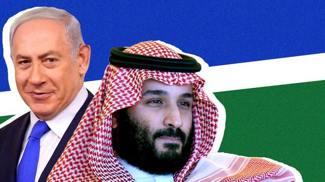 Công nhận Israel vô điều kiện, các nước Ả Rập đã rơi vào tròng của Tel Aviv? - Ảnh 5.