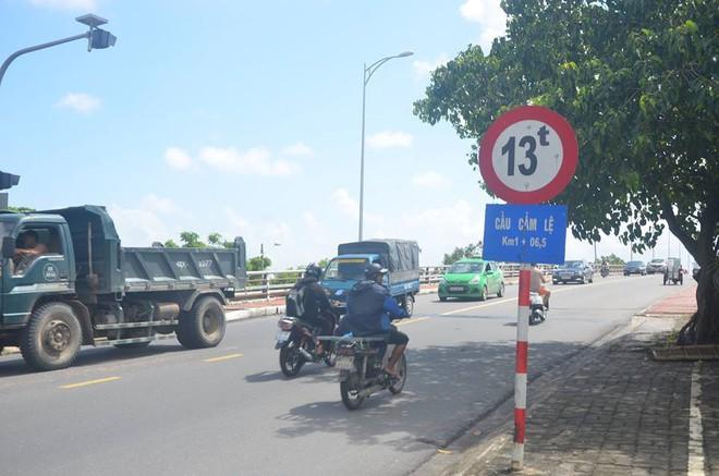Vụ cướp từng gây chấn động ở Đà Nẵng: Không tặc điên cuồng bắn phá máy bay, nhảy xuống từ không trung để tẩu thoát - ảnh 2