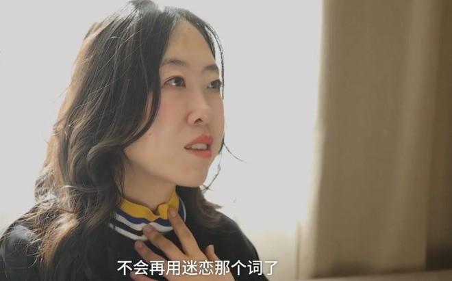 Cuộc sống hiện tại của fan cuồng Lưu Đức Hoa sau 11 năm bố tự tử cho con gặp thần tượng - Ảnh 5.