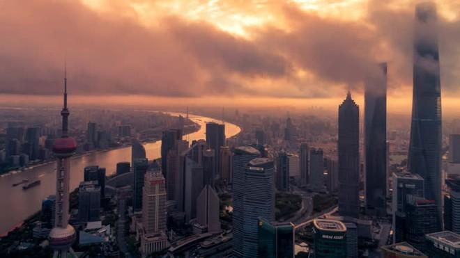 Tính toán sai, khoe móng vuốt quá sớm khiến giờ đây Trung Quốc phải chịu đòn từ Mỹ - Ảnh 3.