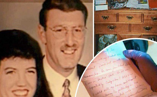 Gã chồng tàn nhẫn 2 lần giết vợ để sống với nhân tình, tưởng thoát tội ...