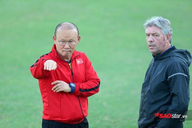 ĐTVN: Thua ĐT Malaysia có thể tạm biệt AFF Cup 2018? - Ảnh 2.