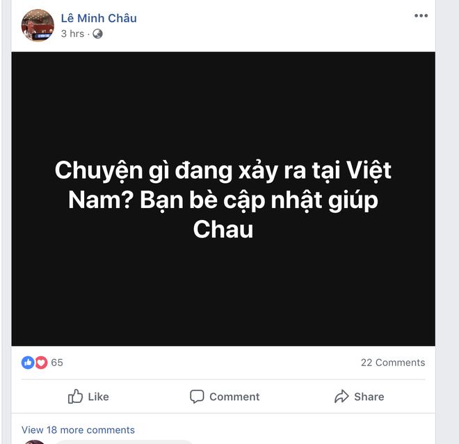 Sự thật bất ngờ việc nghệ sĩ Việt đầu tiên được vinh danh trên Đại lộ Danh Vọng - Ảnh 7.