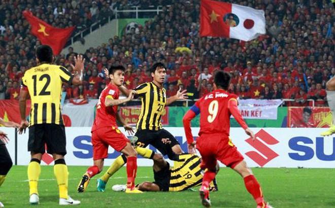 Cựu lá chắn thép của ĐTVN nói điều thầy trò HLV Park Hang-seo cần lo ngại nhất về Malaysia