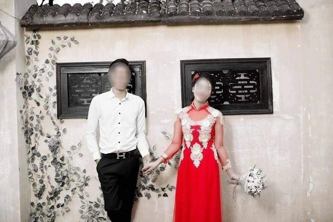 Mẹ vợ kiện con rể ra toà sau khi con gái nảy sinh tình cảm với bạn thân của chồng - Ảnh 2.
