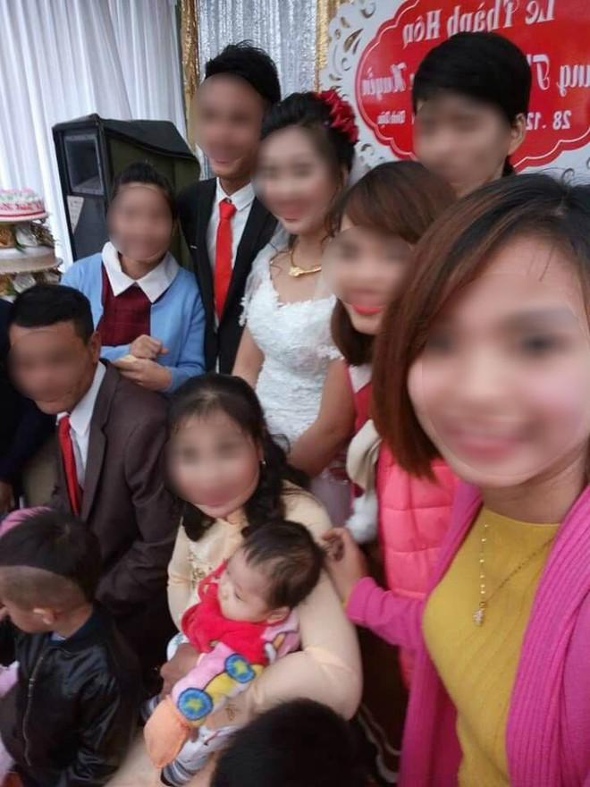Mẹ vợ kiện con rể ra toà sau khi con gái nảy sinh tình cảm với bạn thân của chồng - Ảnh 1.