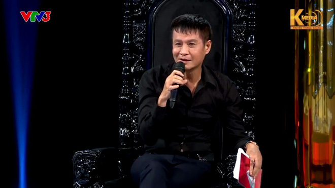Tiến sĩ Lê Thẩm Dương phản bác quan điểm sống đẹp của đạo diễn Lê Hoàng - Ảnh 3.