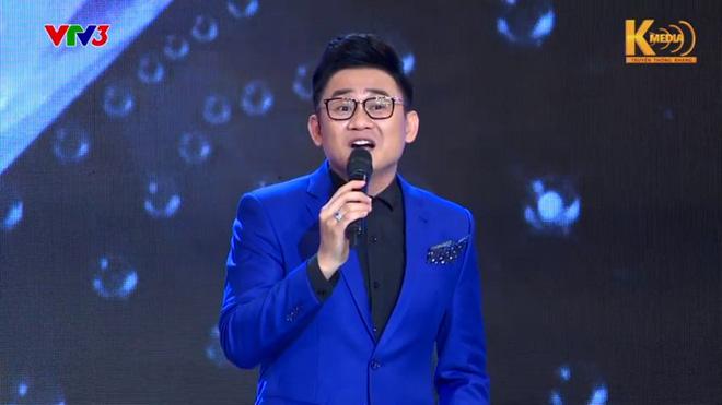 Tiến sĩ Lê Thẩm Dương phản bác quan điểm sống đẹp của đạo diễn Lê Hoàng - Ảnh 7.