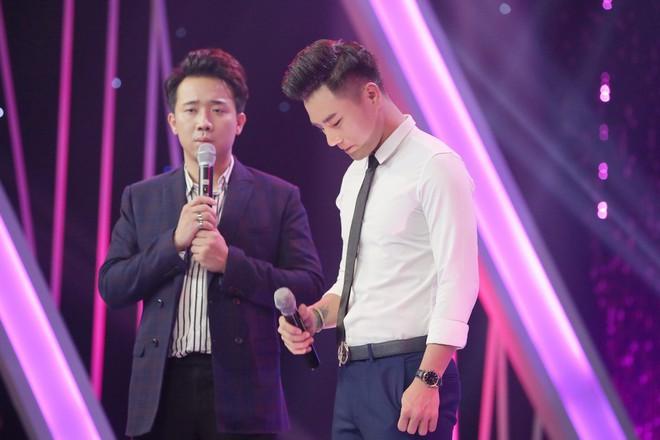 Khánh Thi: Cảm giác của tôi sau khi lấy Phan Hiển giống như bị lừa vậy - Ảnh 6.