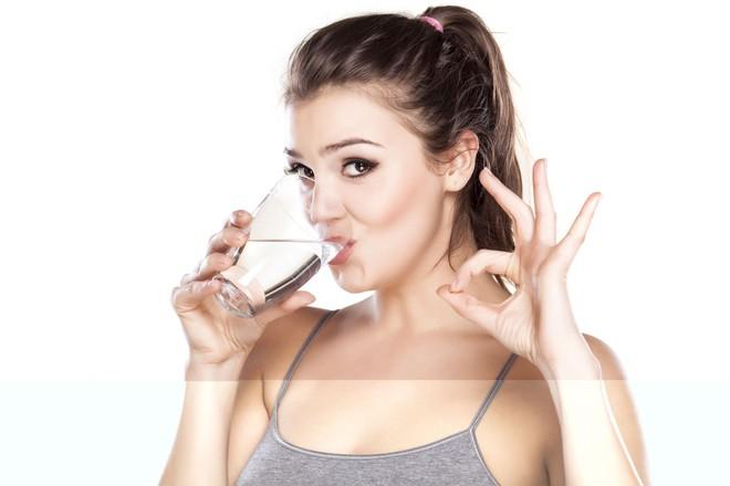 7 thói quen tốt nhất mọi phụ nữ nhất định nên theo đuổi: Không chỉ khỏe, mà còn đẹp! - Ảnh 3.