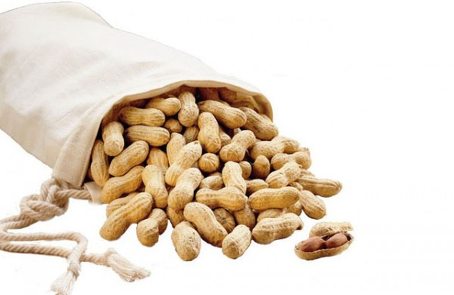 Ruột có sạch thì cơ thể mới khỏe: 7 thực phẩm giúp thải độc ruột hiệu quả ai cũng nên ăn - Ảnh 6.