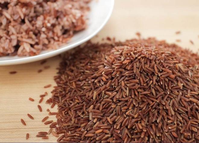 Ruột có sạch thì cơ thể mới khỏe: 7 thực phẩm giúp thải độc ruột hiệu quả ai cũng nên ăn - Ảnh 3.