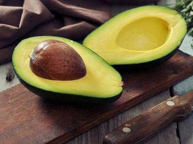 Bất ngờ với những tác dụng của hạt bơ đối với sức khỏe - Ảnh 8.