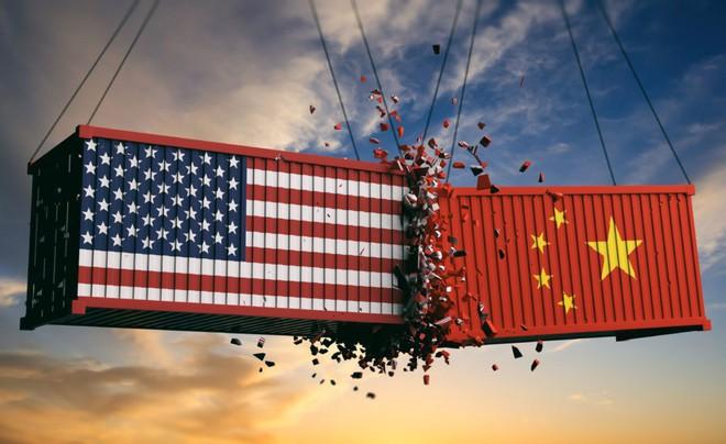 """Tác giả cuốn sách 'Chết dưới tay Trung Quốc"""" cảnh báo chiến tranh thương mại kéo dài  - Ảnh 2."""