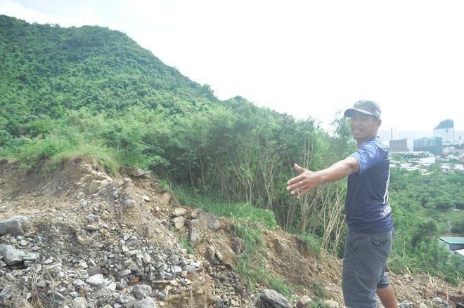 Vụ vỡ hồ nước làm 4 người gia đình thầy giáo ở Nha Trang tử vong: Cần khởi tố vụ án để điều tra? - Ảnh 2.
