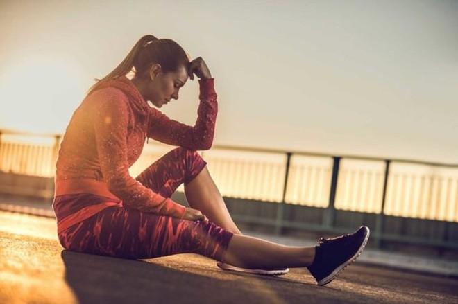 Uống nước chanh gừng mang lại những hiệu quả bất ngờ cho cơ thể - Ảnh 6.