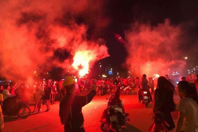 Bất ngờ: Báo Thái Lan chỉ ra lý do then chốt để Việt Nam vô địch AFF Cup - Ảnh 5.
