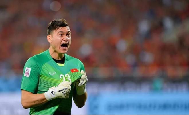 Bất ngờ: Báo Thái Lan chỉ ra lý do then chốt để Việt Nam vô địch AFF Cup - Ảnh 7.