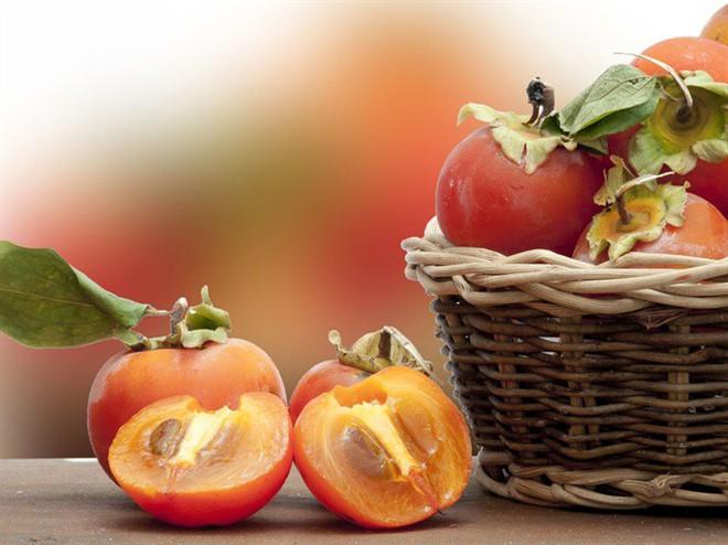 Nhiều loại vỏ trái cây tốt hơn ruột, nhưng 4 loại này lại chứa chất độc, không nên ăn - Ảnh 4.