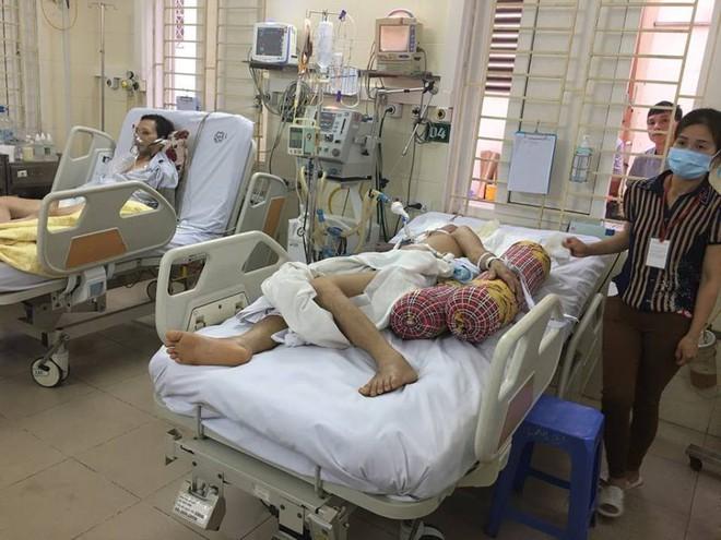 WHO cảnh báo 10 triệu người có thể chết mỗi năm vì tình trạng khẩn cấp này - Ảnh 1.
