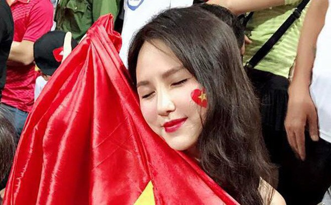 Lý do fan Đông Nam Á