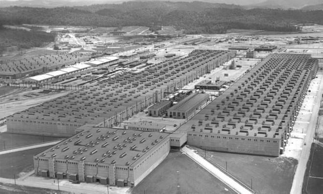 Ngày Mỹ thả bom nguyên tử xuống Nhật, một bí mật khủng khiếp bị phanh phui - Ảnh 5.
