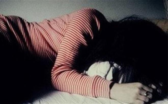 Mẹ tố cáo con rể hiếp dâm con gái đến sinh con