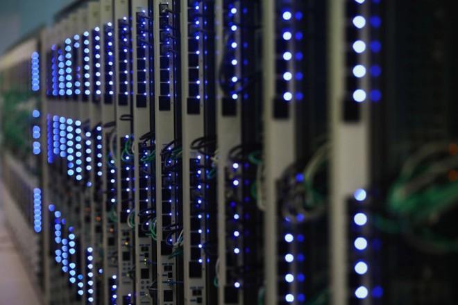 Thống kê đáng sợ: 6 việc bạn có thể thuê hacker làm với chi phí thấp bất ngờ - Ảnh 1.