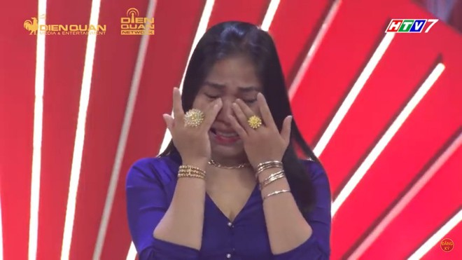 Trường Giang, Trấn Thành rùng mình vì thí sinh làm quan tài, đưa tang giữa trên sân khấu - ảnh 5