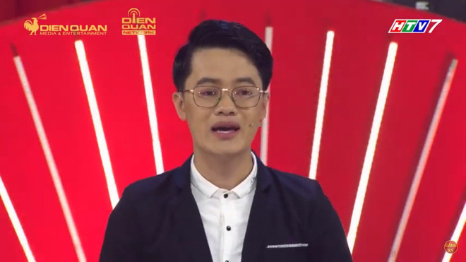 Trường Giang, Trấn Thành rùng mình vì thí sinh làm quan tài, đưa tang giữa trên sân khấu - ảnh 2
