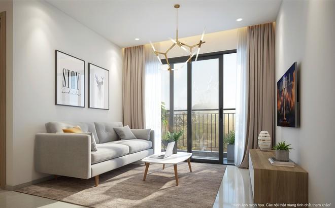 """VinCity bất ngờ công bố chính sách mua nhà """"hời"""" nhất trong lịch sử"""