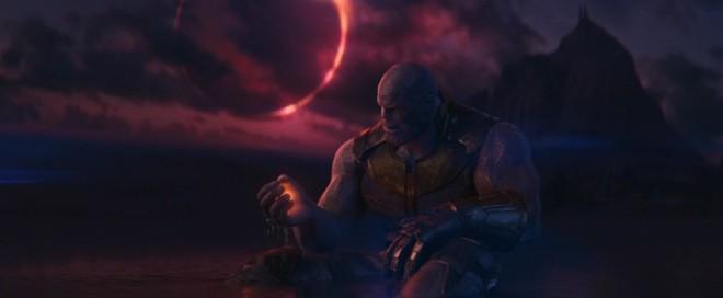 Đạo diễn Avengers: Infinity War tiết lộ sức mạnh thực sự của viên đá Linh Hồn (Soul Stone) - Ảnh 2.