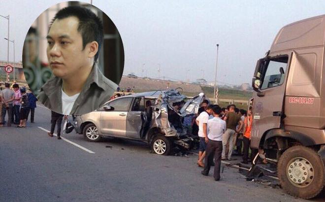 Phó chánh án TAND tỉnh Bắc Giang: HĐXX vụ Innova đi lùi trên cao tốc đã hiểu sai luật