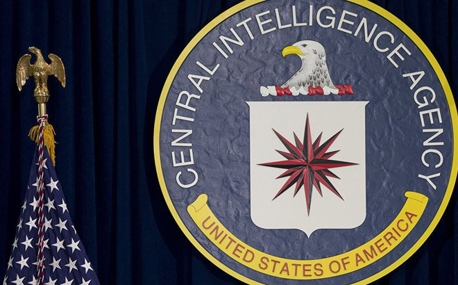 Báo cáo sốc: CIA thất bại muối mặt, mạng lưới tình báo bị Iran vô hiệu hóa bằng... Google