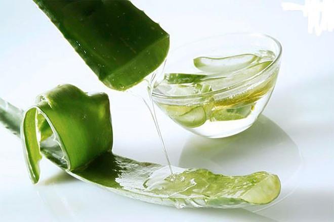 Những loại nước ép thiên nhiên tốt hơn Viagra cho quý ông - Ảnh 1.