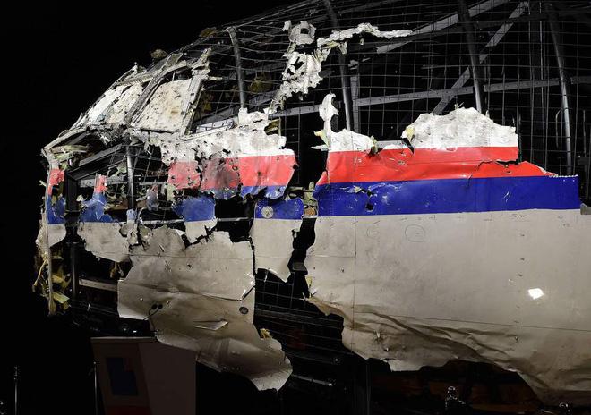 Chuyên gia nghi ngờ Nga bắt cóc MH370 và đang giấu ở Kazakhstan: Moskva có động cơ gì? - Ảnh 6.
