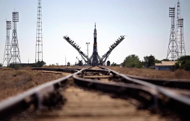 Chuyên gia nghi ngờ Nga bắt cóc MH370 và đang giấu ở Kazakhstan: Moskva có động cơ gì? - Ảnh 4.