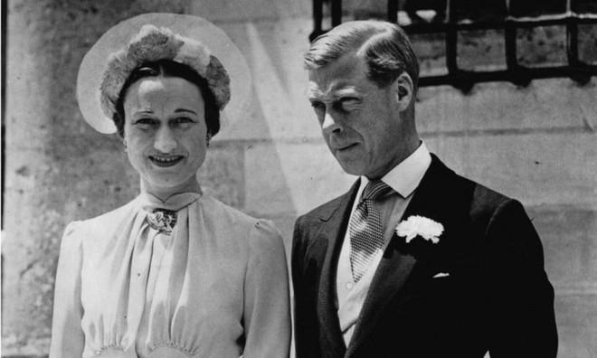 Những bí mật về gia đình Hoàng gia Anh mà bạn không bao giờ tưởng tượng nổi - Ảnh 1.
