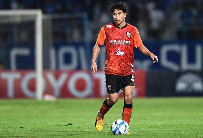 Quang Hải lọt top tiền vệ sáng giá nhất tại AFF Cup 2018 - Ảnh 3.