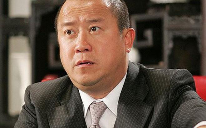 """Hai """"ông trùm showbiz"""" bị tố cưỡng hiếp Lam Khiết Anh giờ ra sao?"""