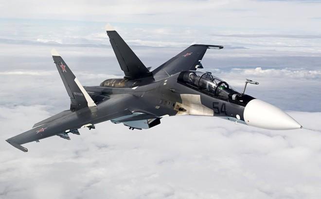 Chưa chuyển giao xong S-400, Su-35, Nga - Trung lại vừa ký thêm 3 hợp đồng vũ khí rất lớn