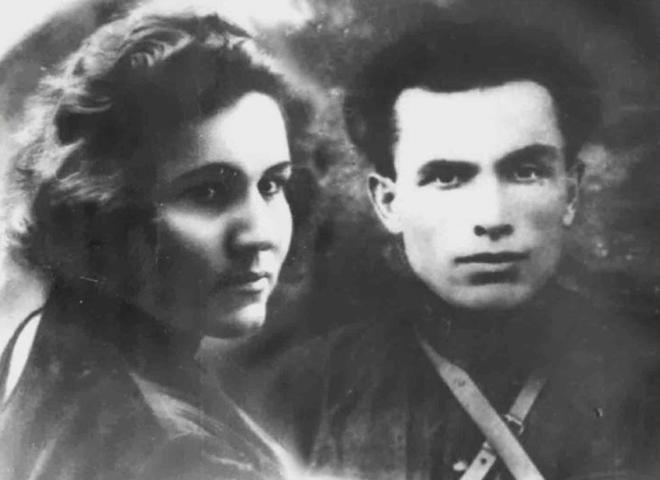 Người phụ nữ Xô viết gom tiền mua xe tăng, ra trận chiến đấu trả thù cho chồng - Ảnh 1.